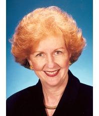 Dottie D Babcock