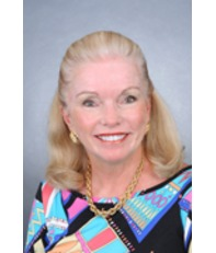 Naples Real Estate - Monica D Cameron