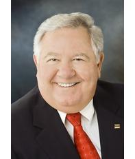 Bill J Coffey
