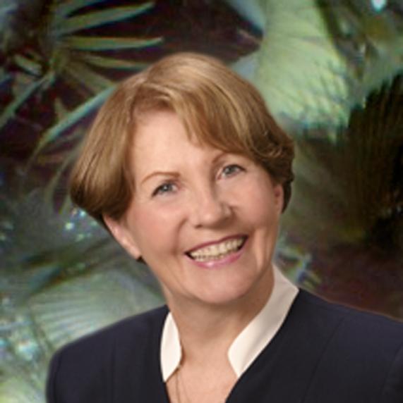 Agnes H Tabor