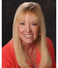 Naples Real Estate - Vicki L Torbush