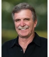 Steve Sims, LLC