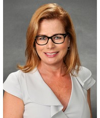 Naples Real Estate - Cheryl D Turner