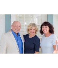Naples Real Estate - Chip Harris, PA