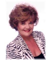 Lauren B Libby Taranto