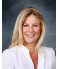 Naples Real Estate - Michelle Thomas