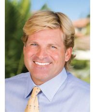 Naples Real Estate - Michael G Lawler, PA