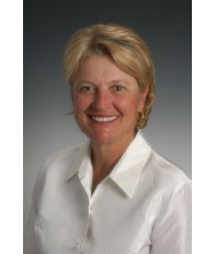 Christine M Siemers