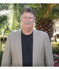 Naples Real Estate - Daryl Silvers