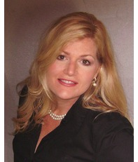 Naples Real Estate - Diane C Sullivan