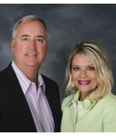 Naples Real Estate - Mitch Williams