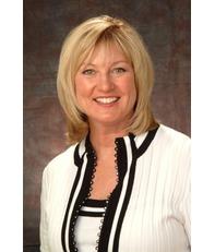 Kathy J Zorn