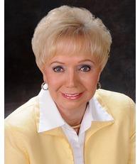Joani D Kikkert