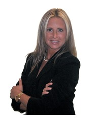 Naples Real Estate - Kim Levitan