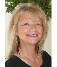 Naples Real Estate - Marlene Graham