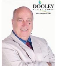 Rich Dooley