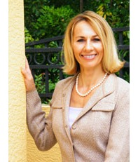Naples Real Estate - Lana Butsky