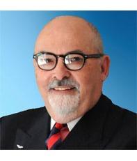 David W Tricker