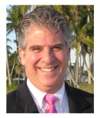Naples Real Estate - Mike Taranto
