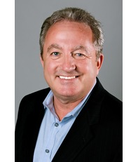 Naples Real Estate - Todd A Gridley