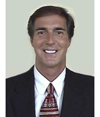 Dave J Locke