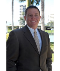Naples Real Estate - Dustin J Beard