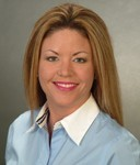 Naples Real Estate - Shannon Lefevre