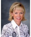 Naples Real Estate - Jean Niles Tarkenton, LLC