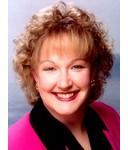 Julie M Steuber
