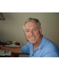 Bob Brewer, PA