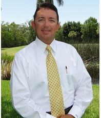 Naples Real Estate - Chris Glover