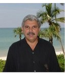 Naples Real Estate - Barry C. DeNicola