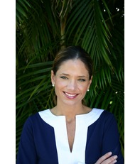 Naples Real Estate - Danni Sadler