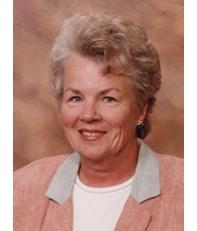 Charlene J Vandenberg