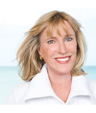 Naples Real Estate - Jill M Rogers