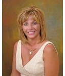 Naples Real Estate - Darlene M Roddy, PA