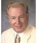 Byron W Vogel