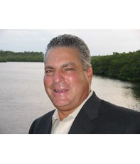 Jim Garzone