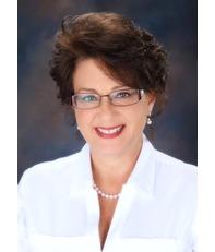 Kathleen Coar