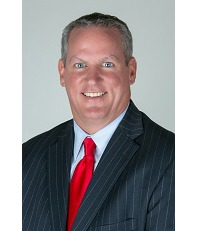 Naples Real Estate - Joe Belz