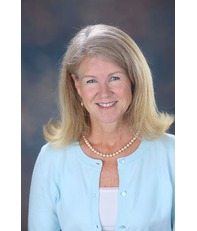 Naples Real Estate - Terri Moellers