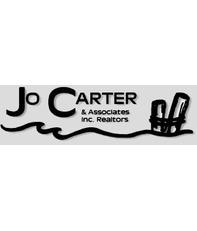 Naples Real Estate - Jo Carter & Associates Inc