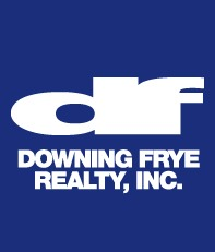 Naples Real Estate - Downing Frye Realty Inc.