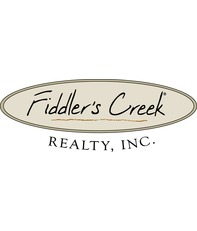 Fiddlers Creek Realty Inc