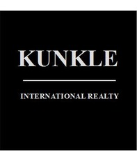 Kunkle International Realty