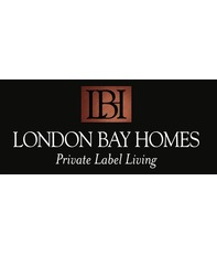 London Bay Realty Inc.