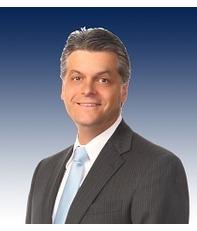 Naples Real Estate - Mark Leone, PA