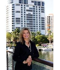 Naples Real Estate - Camille Cabada