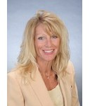 Naples Real Estate - Donna S Bell