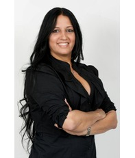 Naples Real Estate - Becky Mato